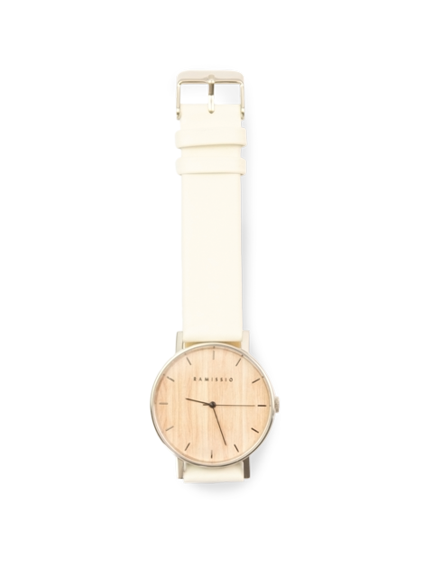 Ramissio Watch for Women